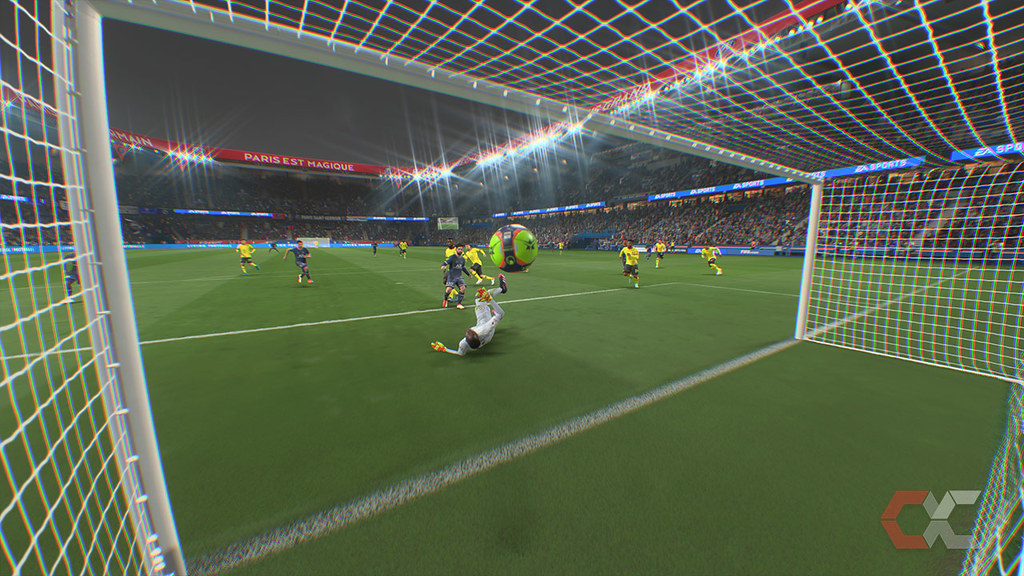 Review-FIFA-22-Overcluster-Gol
