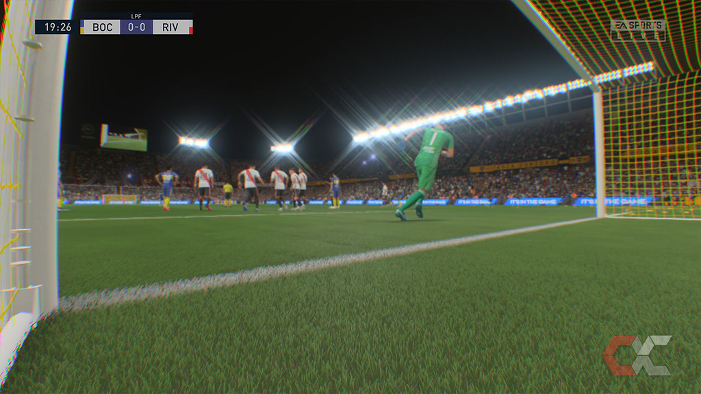 Review-FIFA-22-Overcluster-Camara-nueva