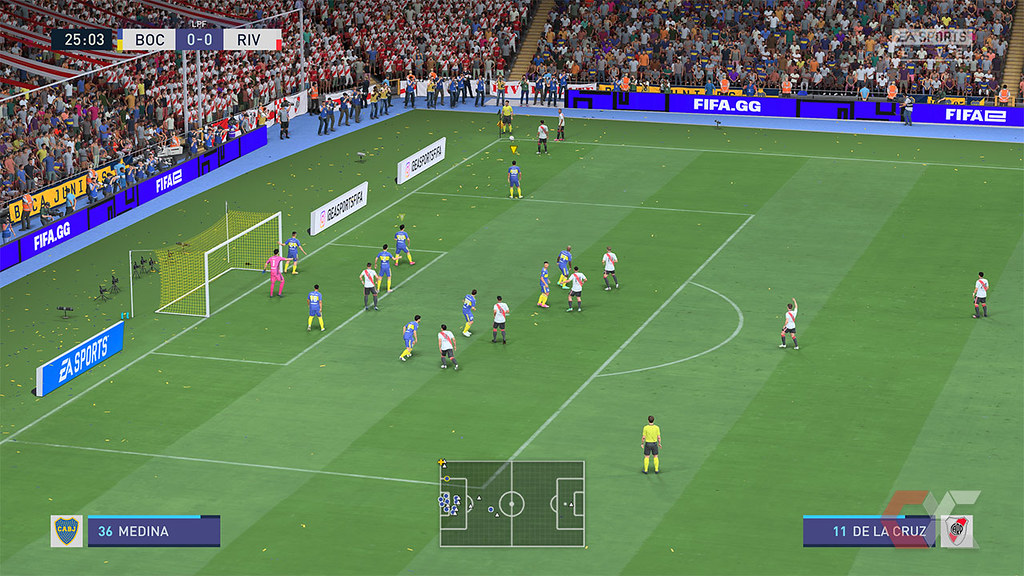 Review-FIFA-22-Overcluster-River-Boca