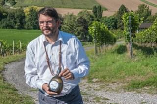 Harald Brügel