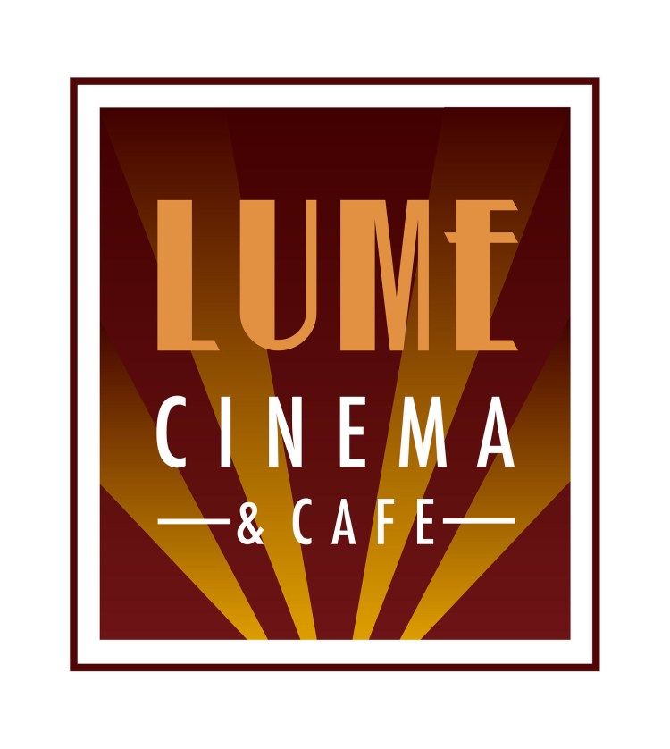 The Lume Cinema - A fully independent venue located in Kidderminster