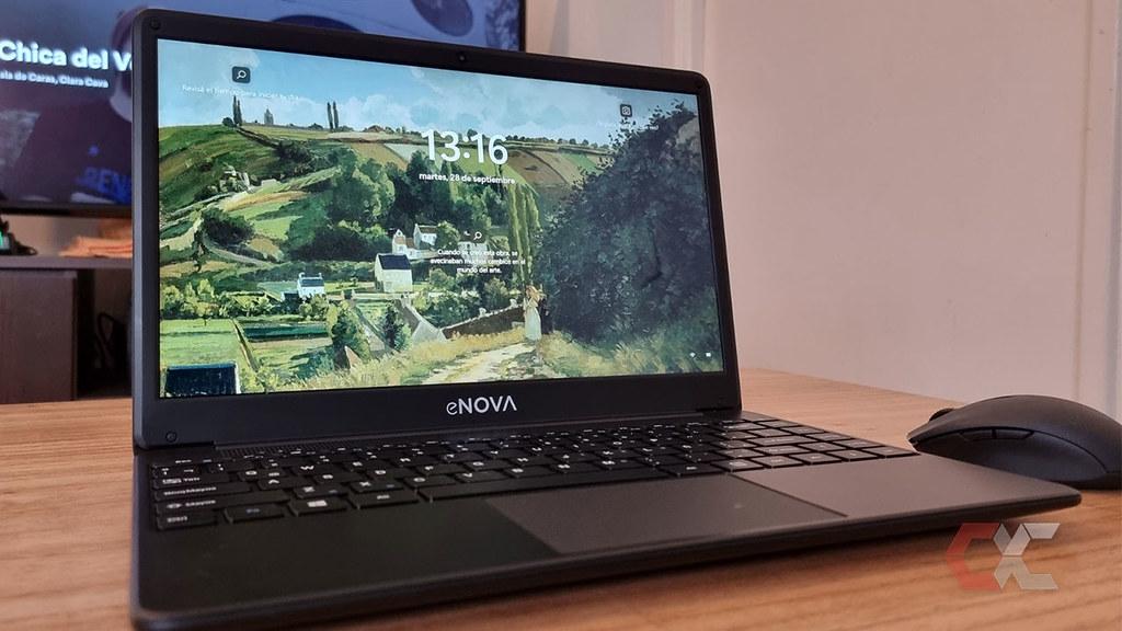 Review-enova-Ci3-Overcluster-Laptop