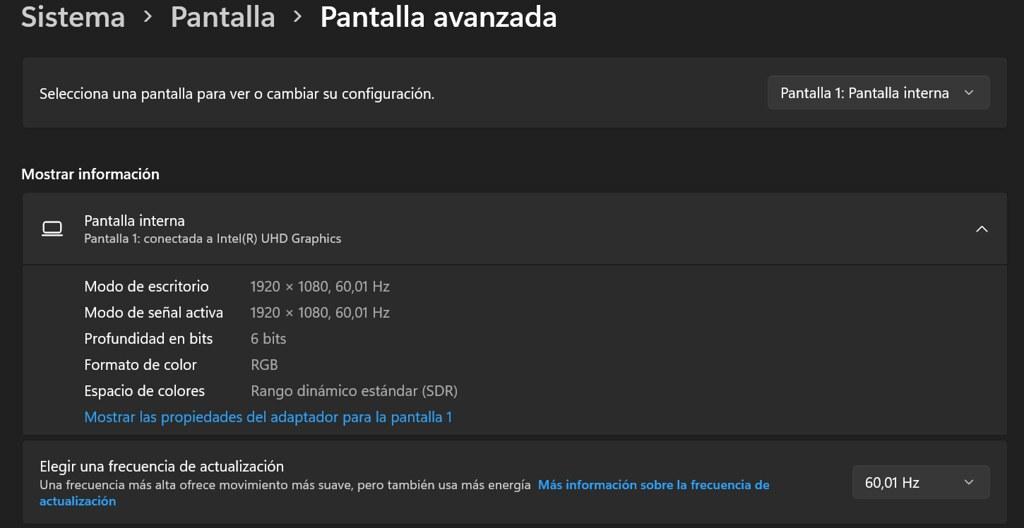 Captura de pantalla 2021-10-06 001400