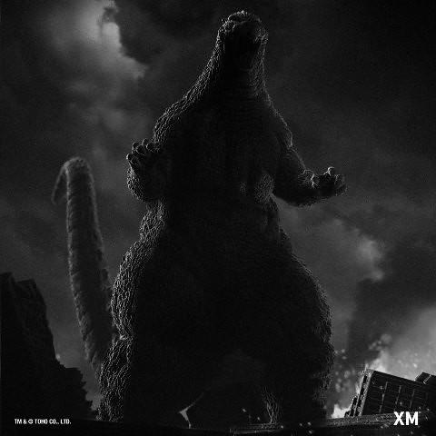 Godzilla94_Teaser_Square