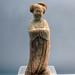 Standing figure (Tang)