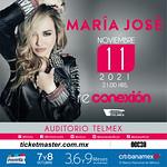 2021.11.11 Maria Jose