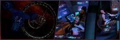 Space Opera: Deep Space [SO 4.029]