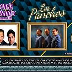 2021.10.28 dandys_panchos