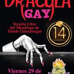 dracula_gay_1080x1920
