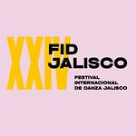 2021.10.23 fid-jalisco-2021
