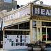 (Former) Heartland Cafe