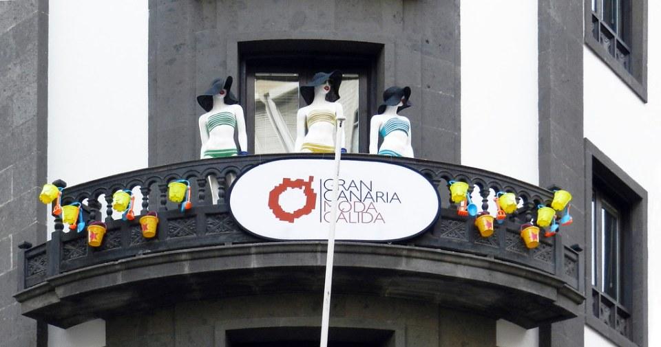 Moda en la calle Good Night en Triana Las Palmas de Gran Canaria 26