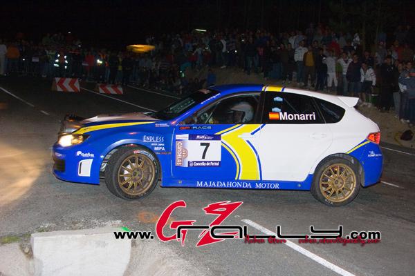 rally_de_ferrol_2009_184_20150303_1691372617