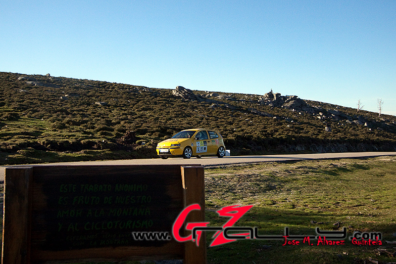 rally_serra_da_groba_2011_416_20150304_1983306657