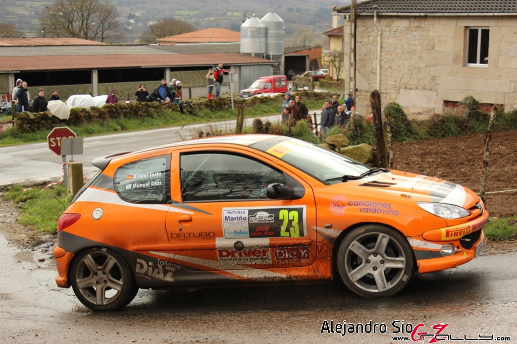 rally_do_cocido_2012_-_alejandro_sio_63_20150304_2026928800