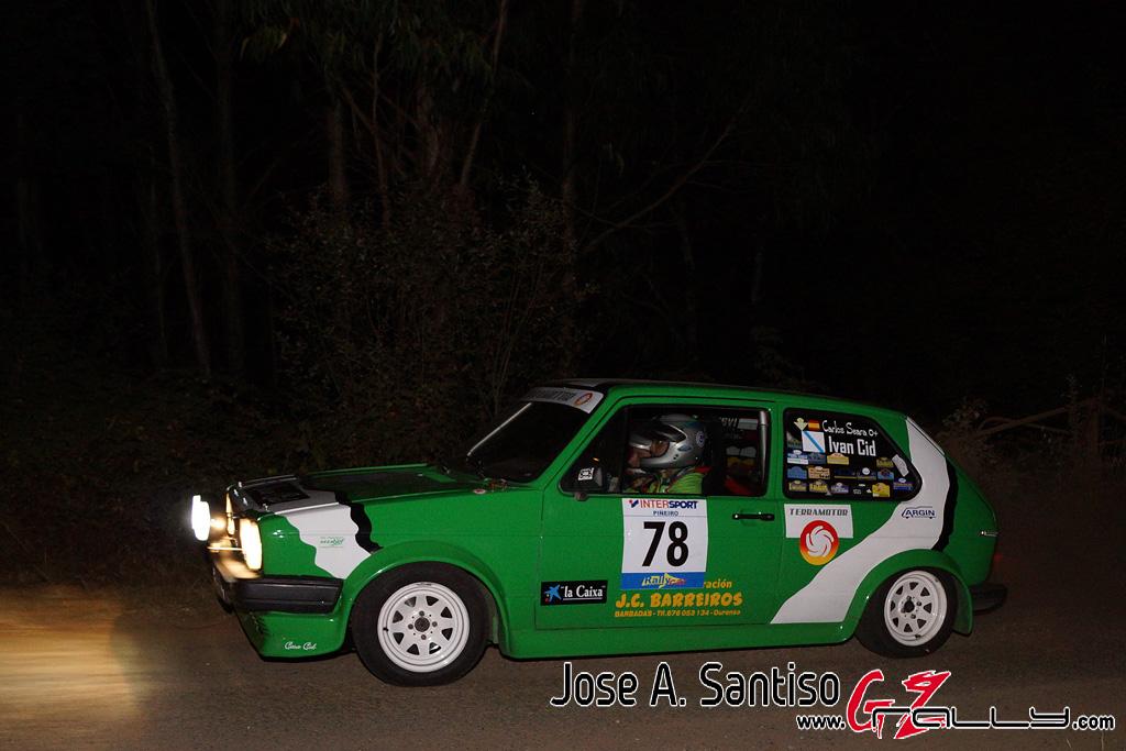 rally_de_galicia_historico_2012_-_jose_a_santiso_168_20150304_2038675719