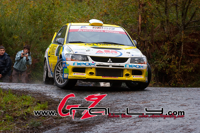 rally_do_botafumeiro_196_20150303_2044837996