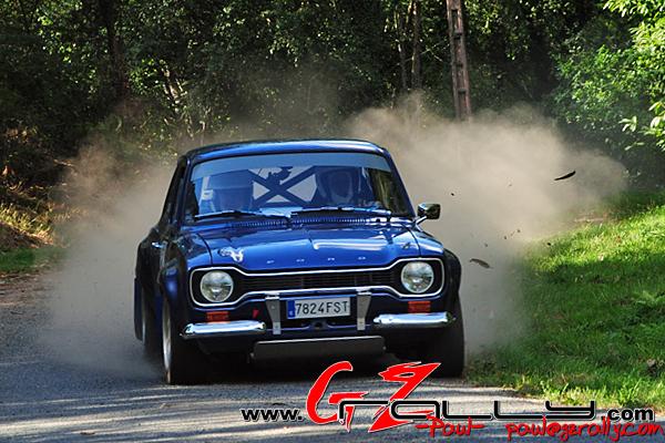 rally_de_galicia_historico_237_20150303_1030410580