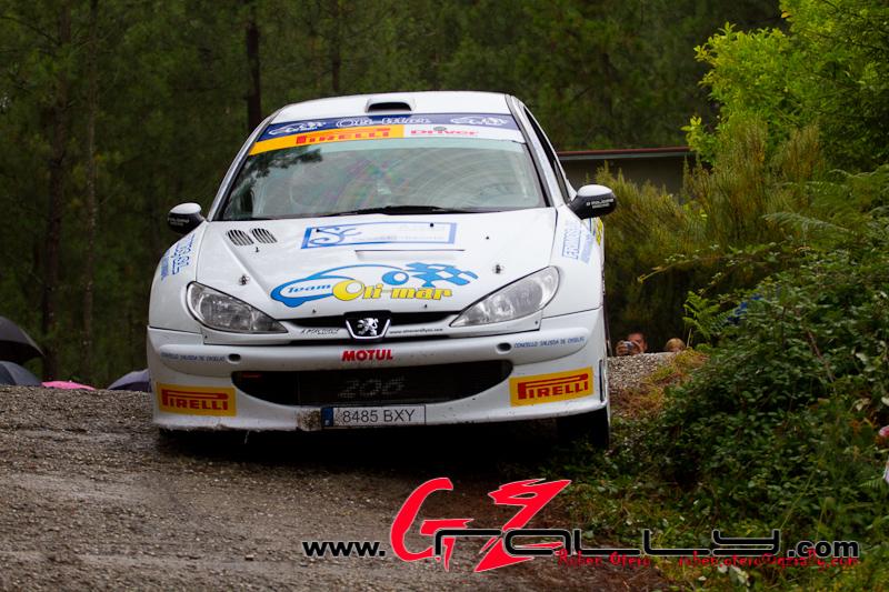 rally_sur_do_condado_2011_243_20150304_1680239262