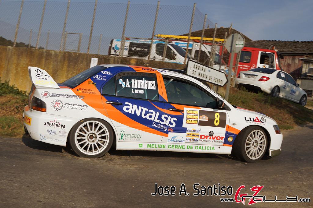 rally_san_froilan_2012_-_jose_a_santiso_26_20150304_2069062624