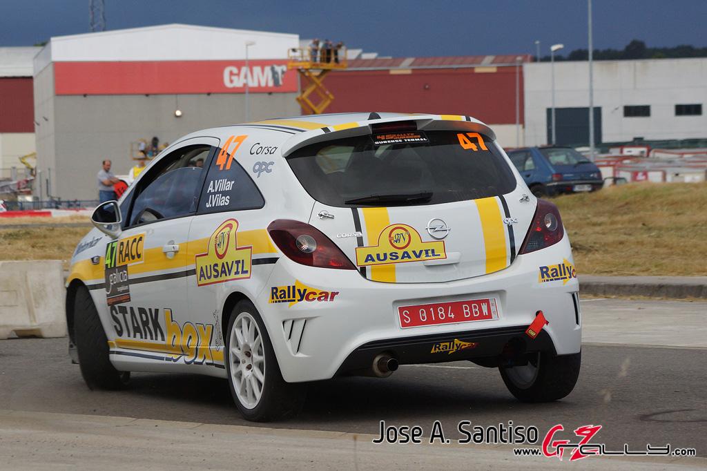 rally_de_ourense_2012_-_jose_a_santiso_59_20150304_1406580839