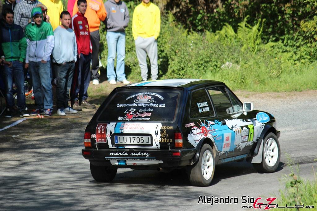 vi_rally_comarca_da_ulloa_171_20150307_1898103362