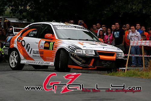 rally_comarca_da_ulloa_306_20150302_2011434390