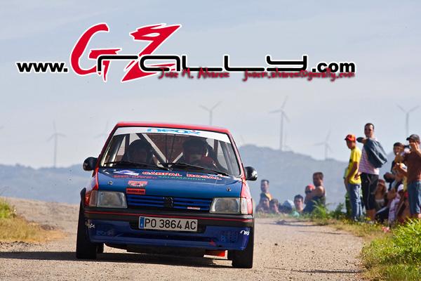 rally_sur_do_condado_79_20150303_1185369991