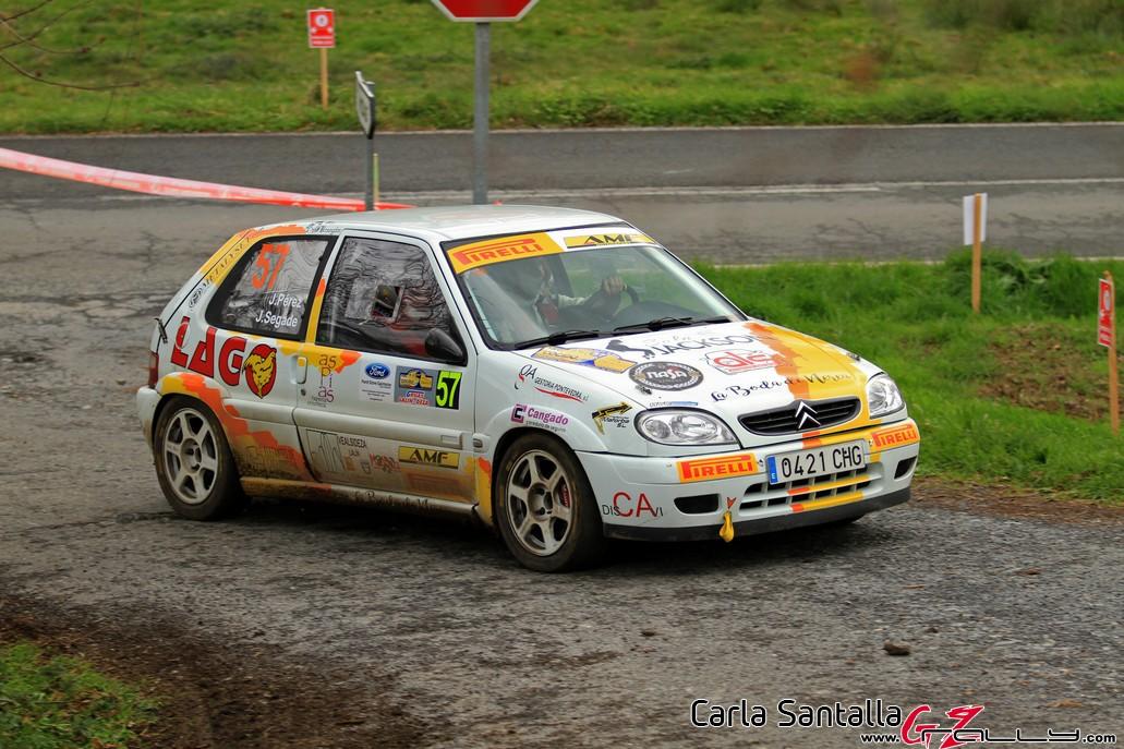 Rally_Cocido_CarlaSantalla_17_0069