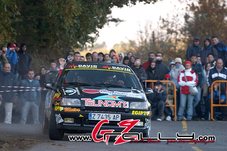 rally_do_botafumeiro_340_20150302_1460518155