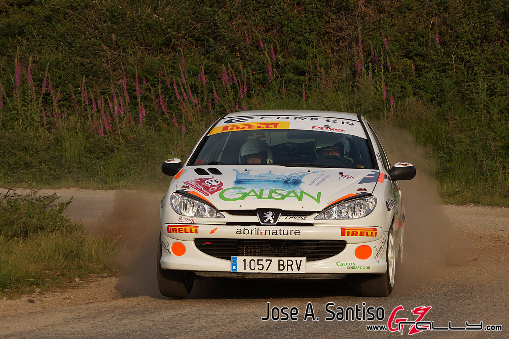 rally_rias_baixas_2012_-_jose_a_santiso_101_20150304_1245244762