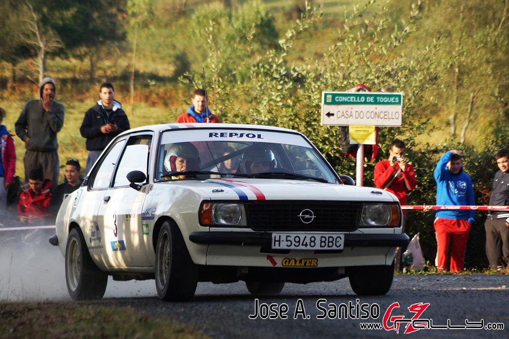 rally_de_galicia_historico_2012_-_jose_a_santiso_83_20150304_1433714472