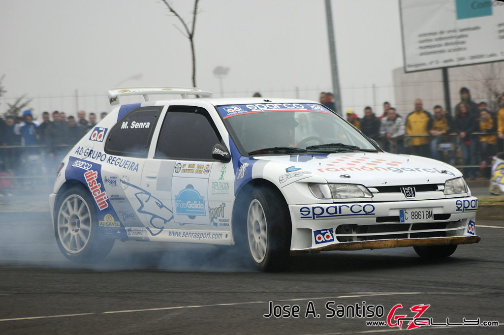 formula_rally_do_cocido_2012_-_jose_a_santiso_1_20150304_1800734507