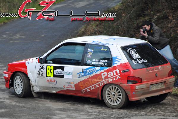 rally_comarca_da_ulloa_317_20150303_1308688370