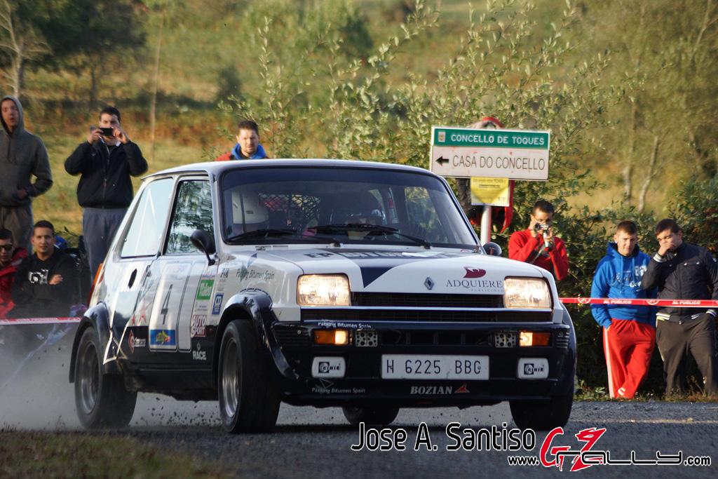 rally_de_galicia_historico_2012_-_jose_a_santiso_233_20150304_1091811274