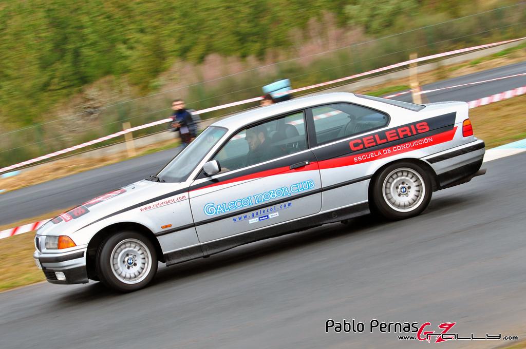 racing_show_de_a_magdalena_2012_-_paul_172_20150304_1479830845