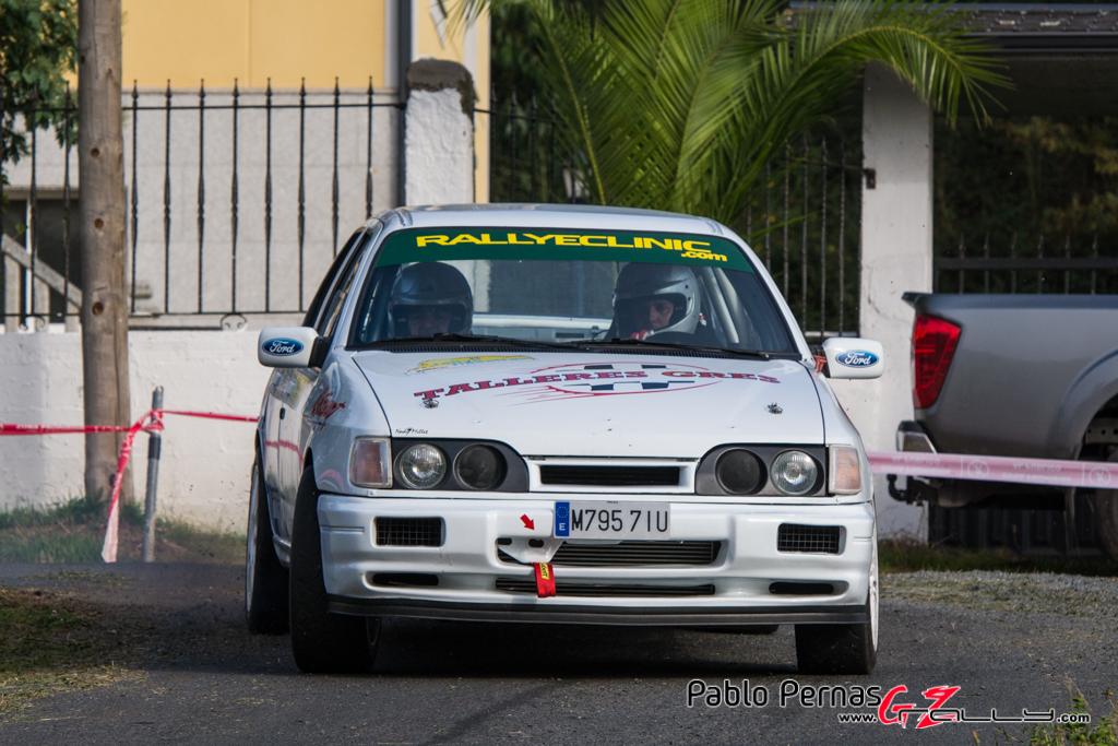 ii_rally_rias_altas_historico_2016_-_pablo_pernas_256_20161010_1623893282