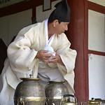 02 Corea del Sur, Gyeongju ciudad 0016