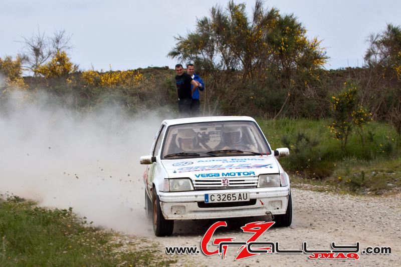 rally_terra_cha_tierra_2011_76_20150304_1267011456