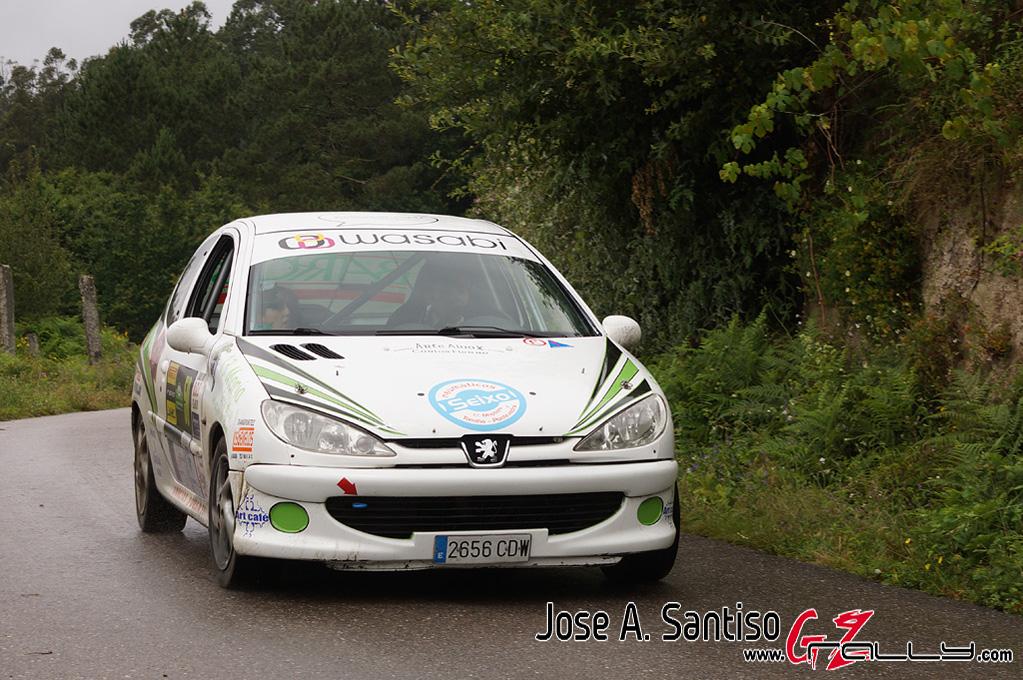 rally_sur_do_condado_2012_-_jose_a_santiso_37_20150304_1531214855