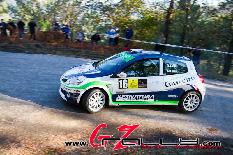 rally_serra_da_groba_2011_710_20150304_1303962528