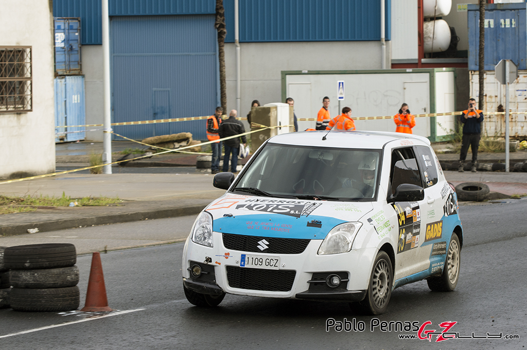 slalom_scratch_fene_2014_-_paul_97_20150312_1886263252
