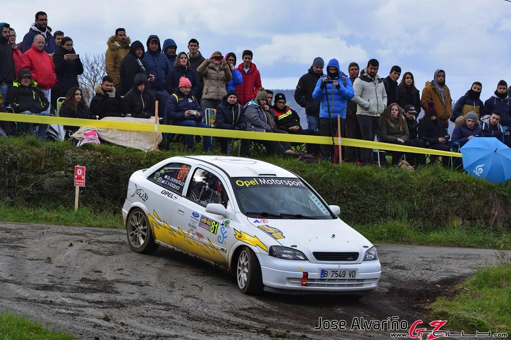 Rally_Cocido_JoseAlvarinho_17_0114