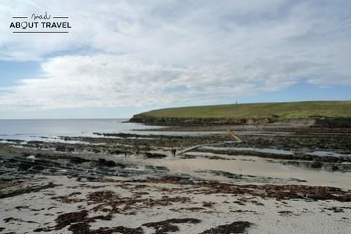 ruta-islas-orcadas-broch-of-birsay-02