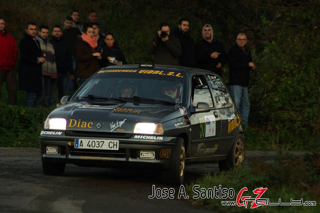 rally_botafumeiro_2012_105_20150304_1696396869