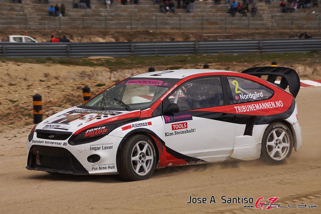 fia_erx_rallycross_montealegre_208_20150308_1995659774