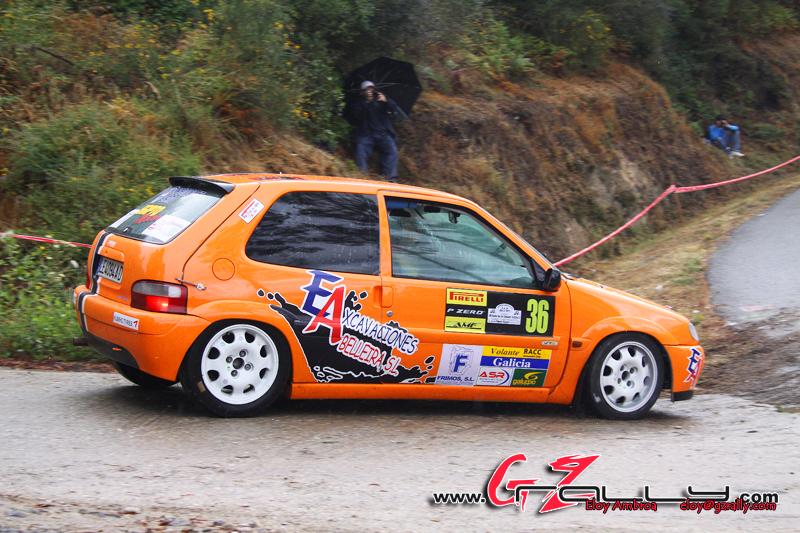 rally_sur_do_condado_2011_402_20150304_1727035502