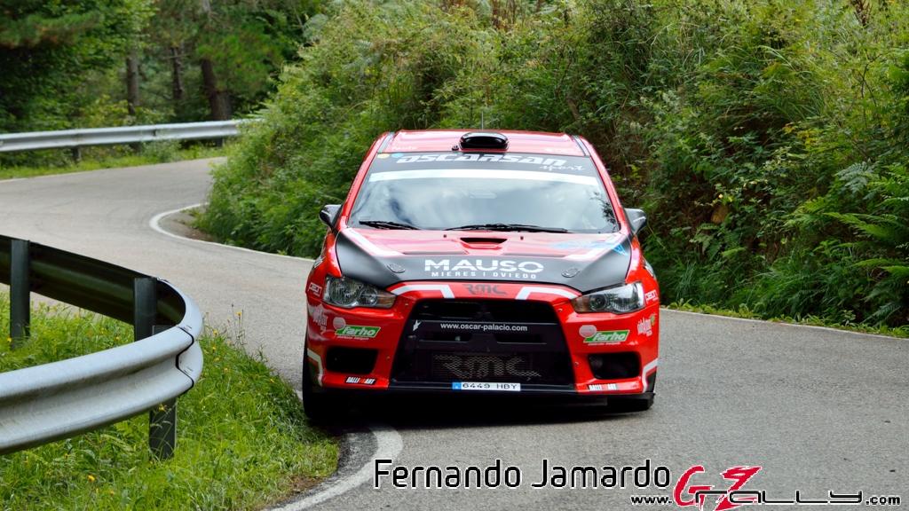53_rally_princesa_de_asturias_2016_-_fernando_jamardo_168_20160913_1851669242
