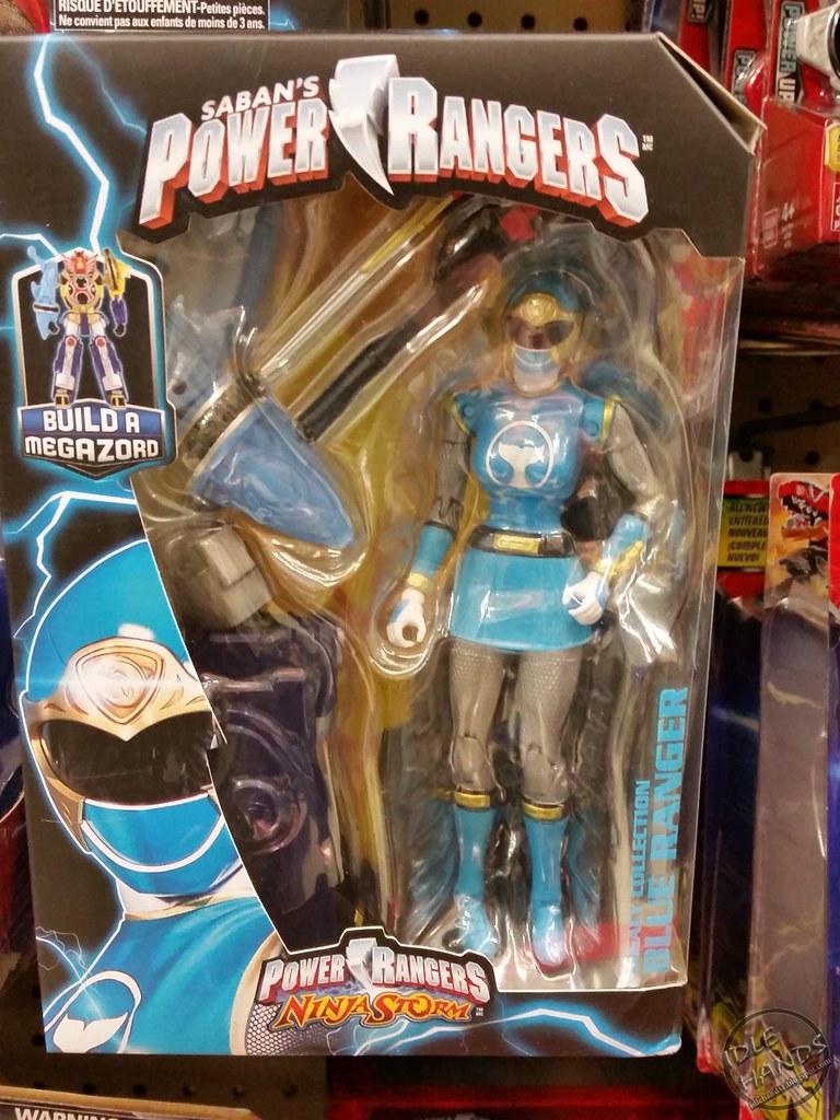 Power Rangers Blogspot : power, rangers, blogspot, Bandai, Power, Rangers, Idlehands1.blogspot.…, Nicholasi, Flickr