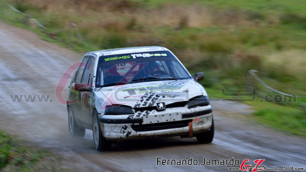 Rallymix_Cuntis_FernandoJamardo_17_0025